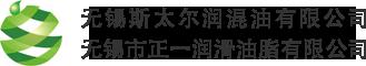 广州建筑资质代办